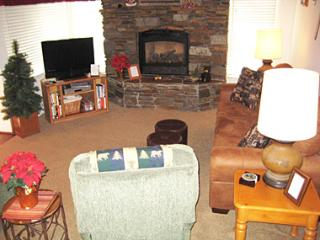Val d'Isere - VDI17 - Mammoth Lakes vacation rentals
