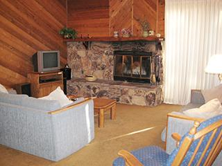 Snowflower - SF008 - Mammoth Lakes vacation rentals