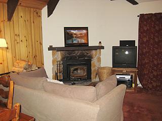 Mammoth View Villas - MVV46 - Mammoth Lakes vacation rentals