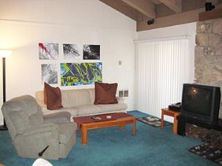 Fireside at the Village - MF311 - High Sierra vacation rentals
