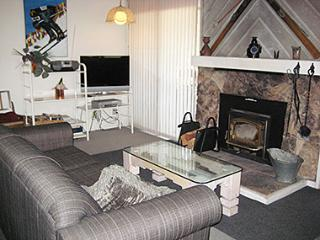 La Residence - LR08N - Mammoth Lakes vacation rentals