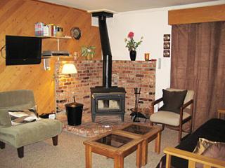 Krystal Villa West - KVW08 - High Sierra vacation rentals