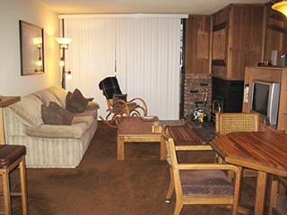 Crestview - CV007 - Mammoth Lakes vacation rentals