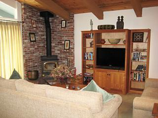Chateau Sans Nom - CSN32 - Mammoth Lakes vacation rentals
