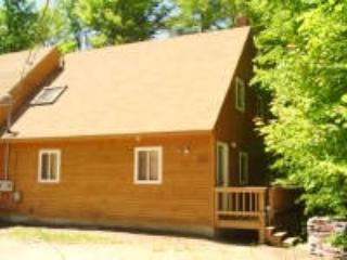 Vacation Home Rental near Attitash Mountain - North Conway vacation rentals