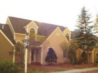 NH Vacation Condominium Rental - Image 1 - North Conway - rentals