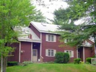 Vacation Rental North Conway NH - North Conway vacation rentals