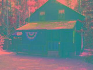 New Hampshire White Mountains Cabin Rentals - Image 1 - North Conway - rentals