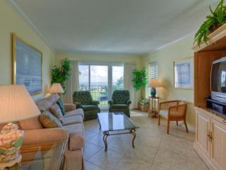 BC130 - Saint Simons Island vacation rentals