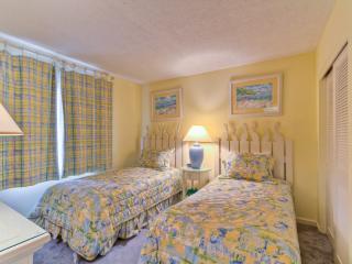 BC219 - Saint Simons Island vacation rentals