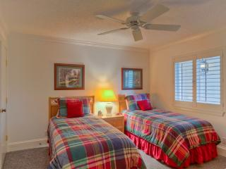 BC221 - Georgia Coast vacation rentals