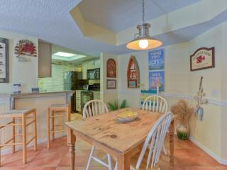 BC232 - Saint Simons Island vacation rentals