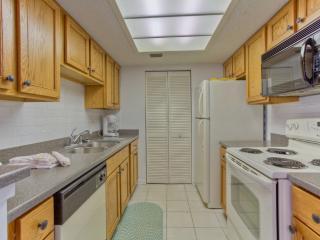 BC329 - Saint Simons Island vacation rentals