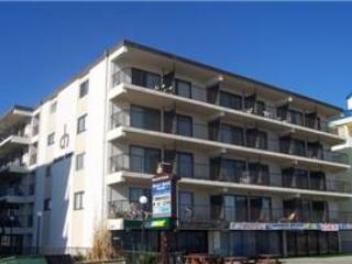 DECATUR HOUSE 308 - Berlin vacation rentals