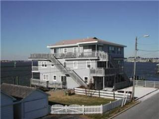 ISLANDER 2 - Image 1 - Ocean City - rentals
