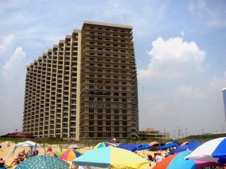 SEA WATCH 1117 - Ocean City vacation rentals