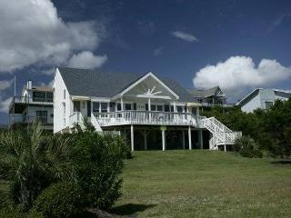 Harbor House East - Emerald Isle vacation rentals