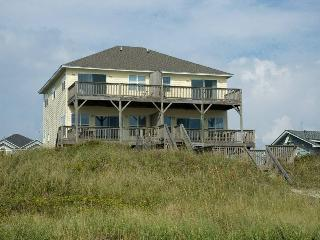 Aboard Delight East - Emerald Isle vacation rentals