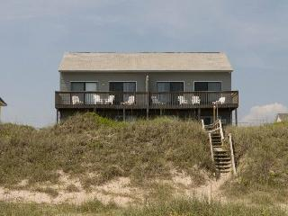 Deckhouse East - Emerald Isle vacation rentals