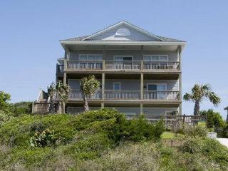Calloway Casa - Emerald Isle vacation rentals