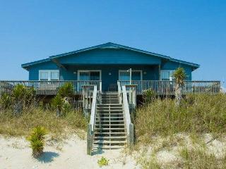 Figura Scotch Bonnet West - Emerald Isle vacation rentals