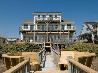 Island Time West - Emerald Isle vacation rentals