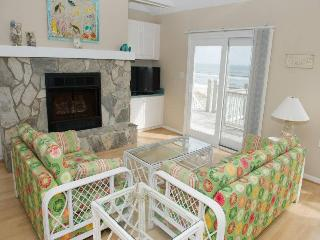 Pier Pointe 4 B-3 West - Emerald Isle vacation rentals