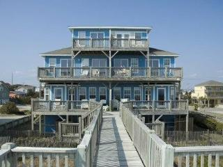 Wind Drift West - Emerald Isle vacation rentals