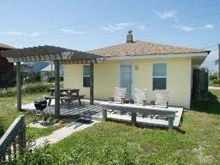 Beautiful House with Linens Provided and Internet Access - Emerald Isle vacation rentals