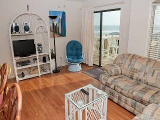 Pebble Beach D306 - Emerald Isle vacation rentals