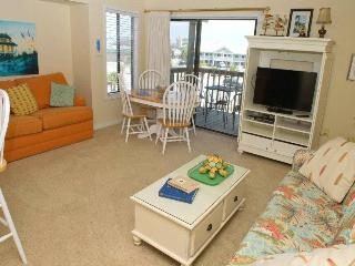 Queens Court 3201 - Emerald Isle vacation rentals