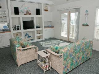 Pier Pointe 1 B-3 West - Emerald Isle vacation rentals
