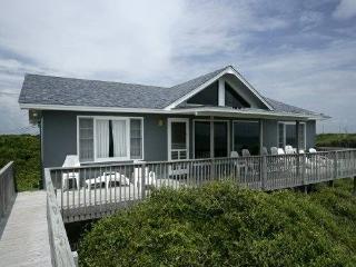 Sankaty Cottage - Indian Beach vacation rentals