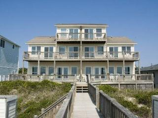 San Kat West - Emerald Isle vacation rentals