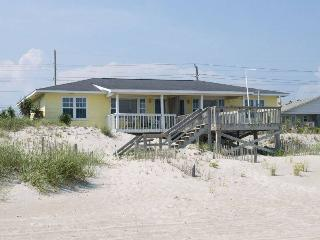 By The Sea East - Emerald Isle vacation rentals
