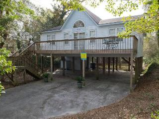 Tarheel Timeout - Emerald Isle vacation rentals