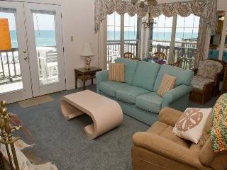 Ocean Reef 8-B-2 - Emerald Isle vacation rentals