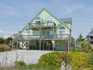 Aahhh! - North Carolina Coast vacation rentals