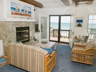Ocean Reef 10-B-2 - Emerald Isle vacation rentals