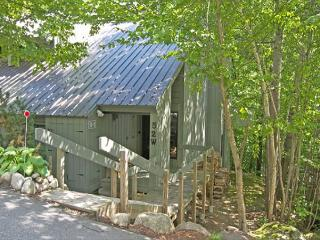 Village of Loon 52W - Managed by Loon Reservation Service - Sugar Hill vacation rentals