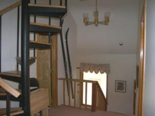 Beechwood 1 - Managed by Loon Reservation Service - Lincoln vacation rentals