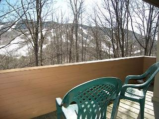 Village of Loon 56E - Managed by Loon Reservation Service - Lincoln vacation rentals