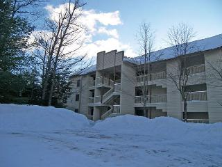 RF302- Managed by Loon Reservation Service - NH M&R:056365/Business ID:659647 - Lincoln vacation rentals