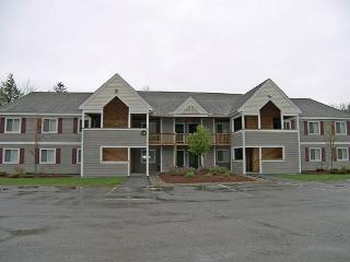 Forest Ridge 13-2 - Managed by Loon Reservation Service - Lincoln vacation rentals