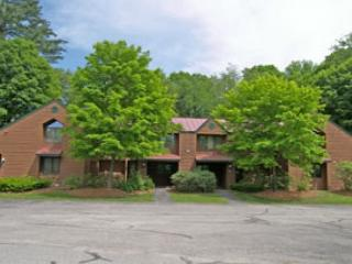 Deer Park 302 - Managed by Loon Reservation Service - Bretton Woods vacation rentals