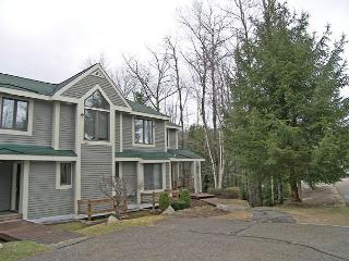 Forest Ridge 18-5 - Managed by Loon Reservation Service - White Mountains vacation rentals