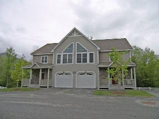 Forest Ridge 132B - Managed by Loon Reservation Service - Lincoln vacation rentals