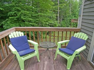 Forest Ridge 37 - Managed by Loon Reservation Service - Lincoln vacation rentals