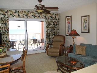 Royal Palms 201 - Orange Beach vacation rentals
