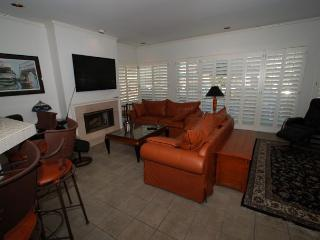 Beautiful 2 Story Bayside Single Family Home! Rooftop Deck! (68233) - Balboa vacation rentals